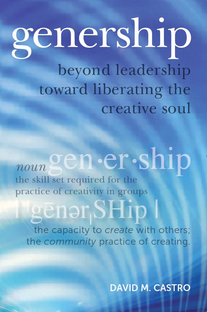 Genership